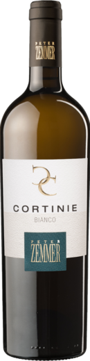 Bianco-CORTINIE