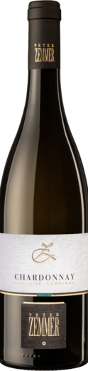 Chardonnay-PETER-ZEMMER