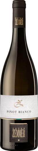 Pinot-Bianco-PETER-ZEMMER