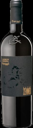 Lagrein-Riserva-FURGGL