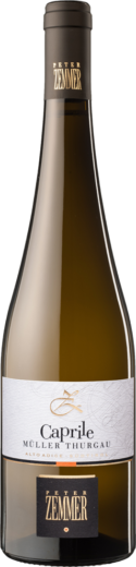 Müller-Thurgau-Caprile