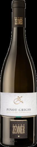 Pinot-Grigio-PETER-ZEMMER