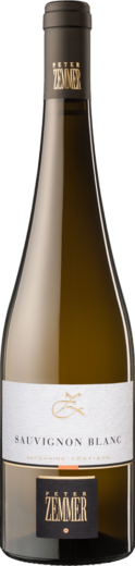 Sauvignon-blanc-PETER-ZEMMER