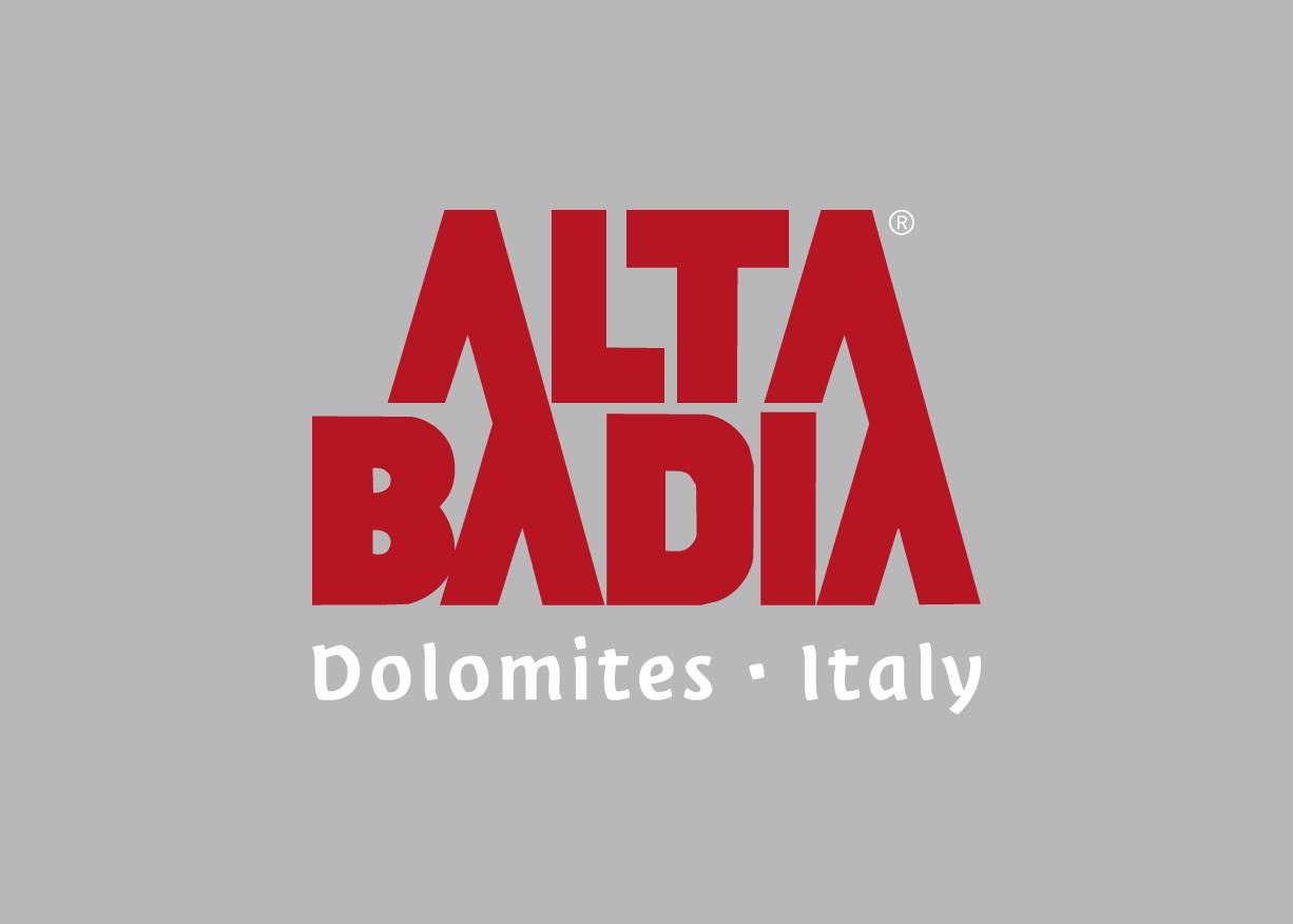 De dl vin – Wine Skisafari<br> 22.03.2020<br> (Alta Badia │ Alto Adige/Italy)