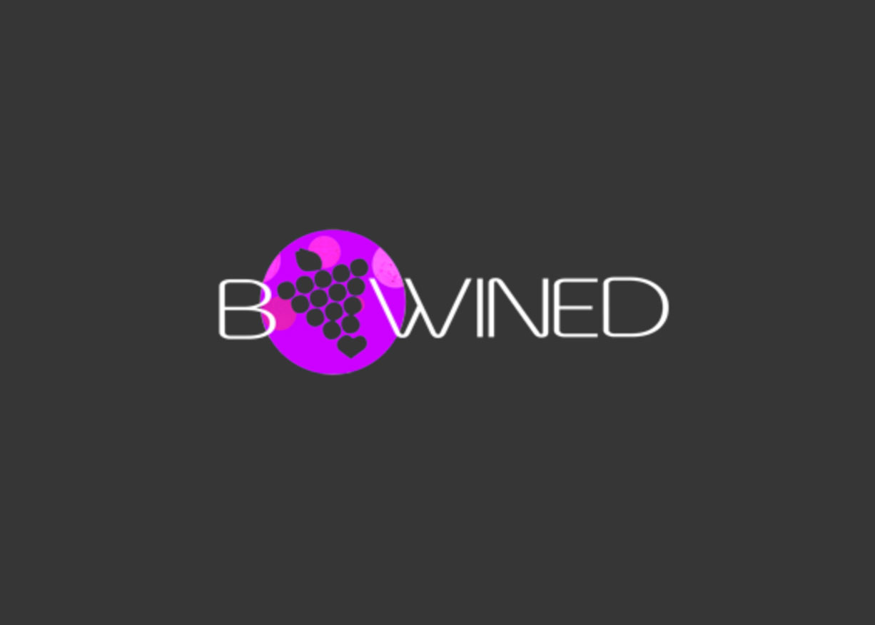 Bwined <br> di Peter Zemmer