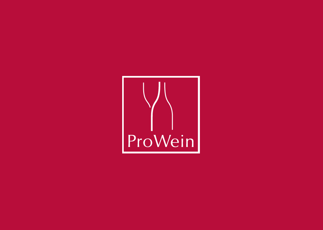 Prowein  <br>15.03. – 17.03.2020<br> (Düsseldorf │ Deutschland)