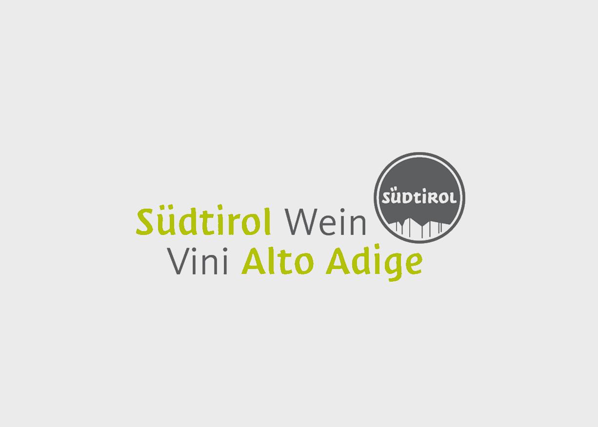 altoadigewines.com