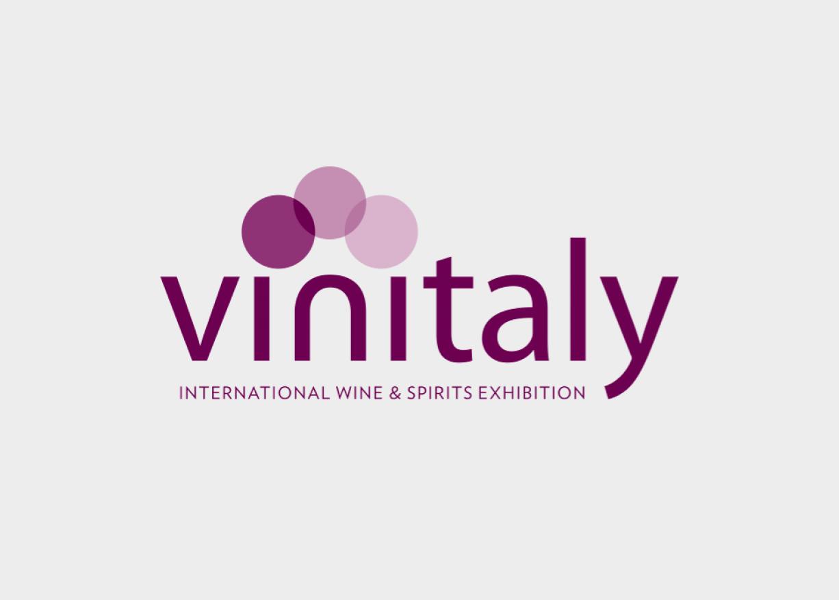 Vinitaly <br> 19.04. – 22.04.2020 <br>(Verona │ Italy)