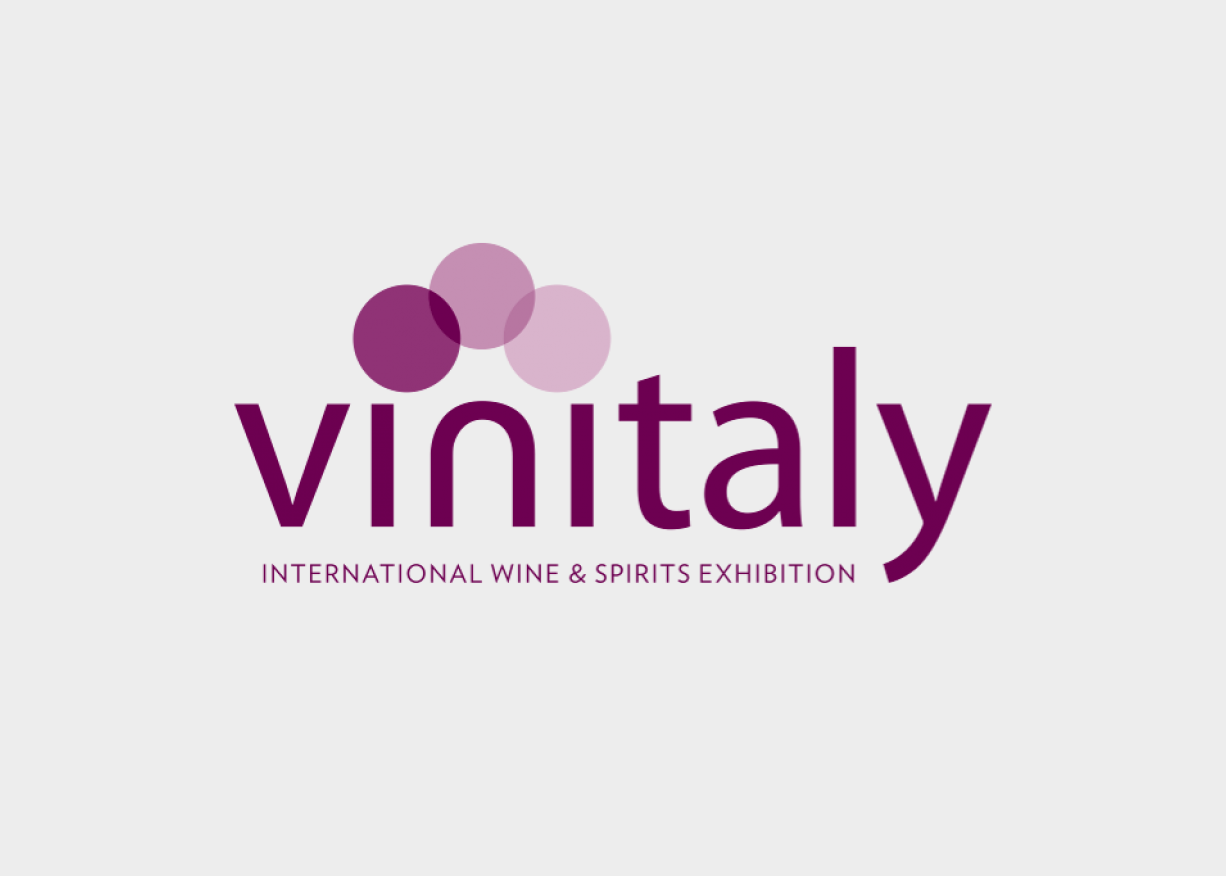 Vinitaly <br> 19.04. – 22.04.2020 <br>(Verona │ Italien)