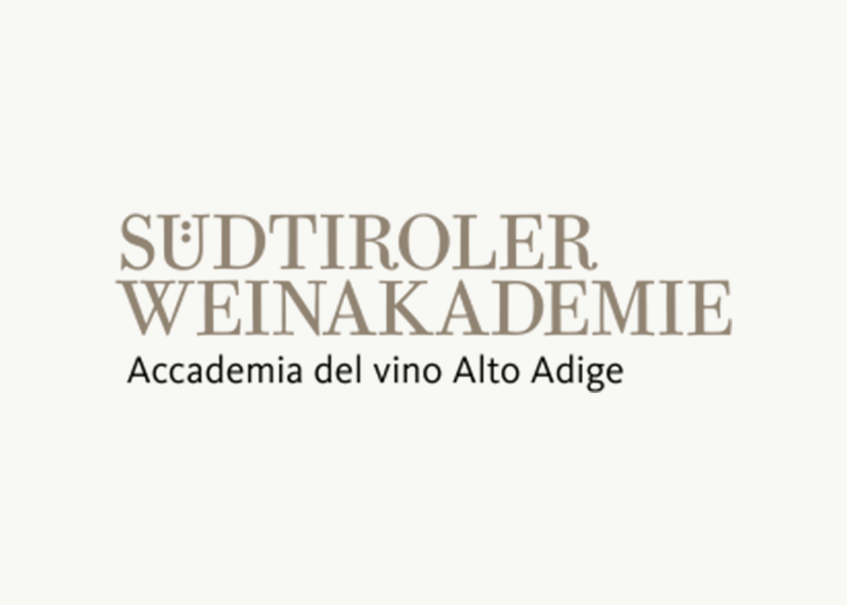 Accademia del Vino <br> Alto Adige