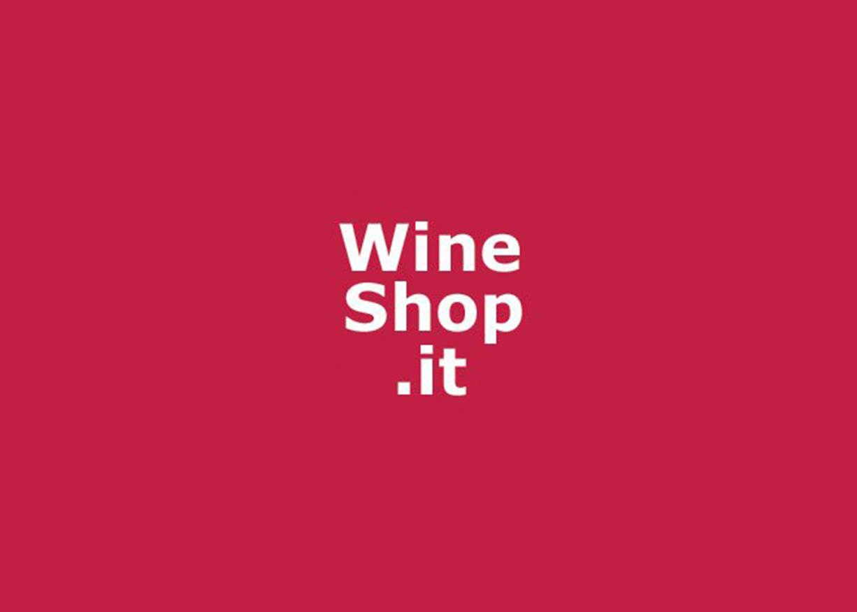wineshop.it