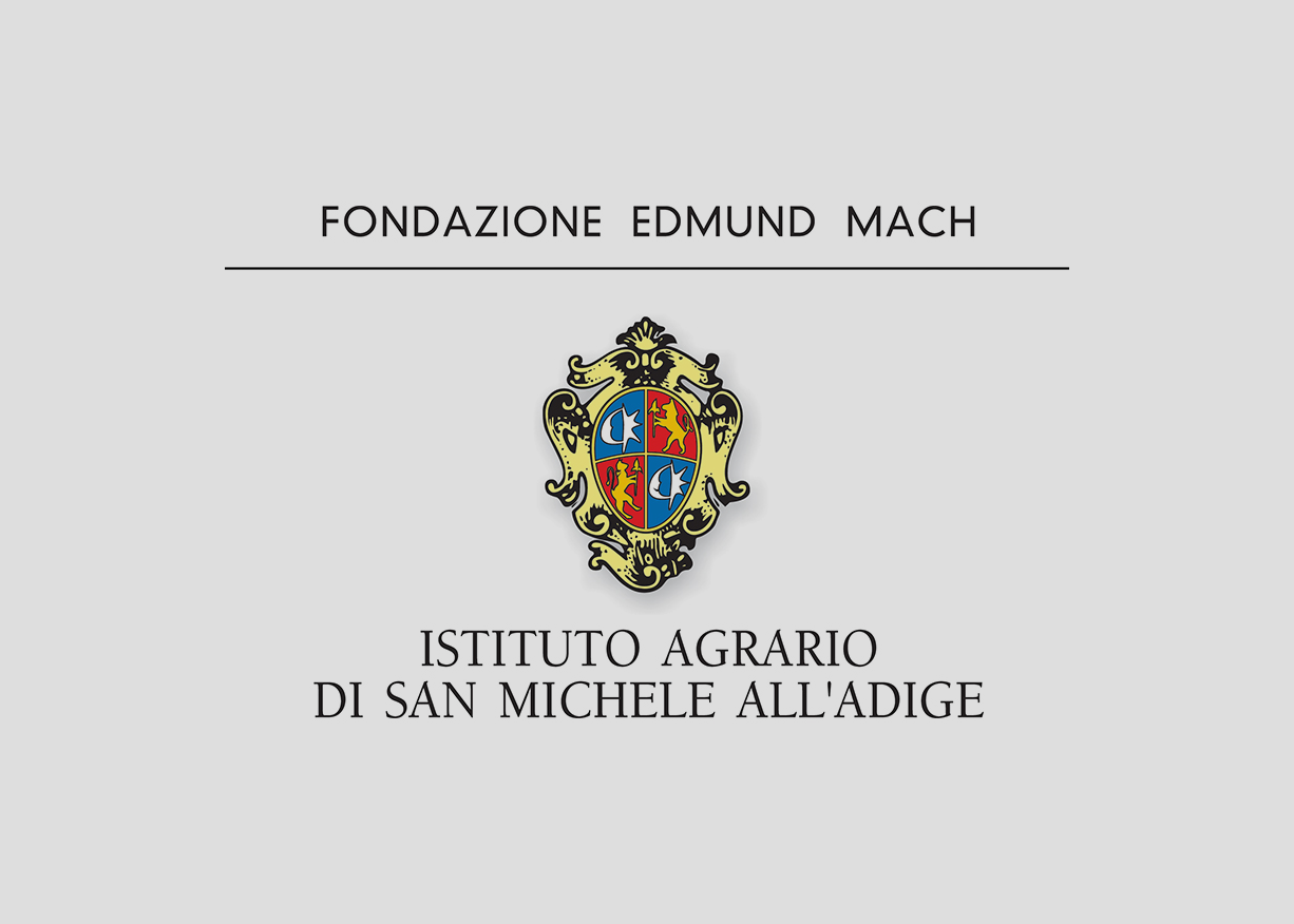3° Concorso ENOtecnico <br> Fondazione Edmund Mach (Vinitaly 2019)