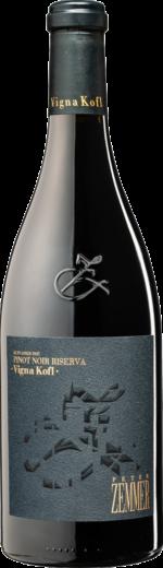 Pinot-Noir-Kofl