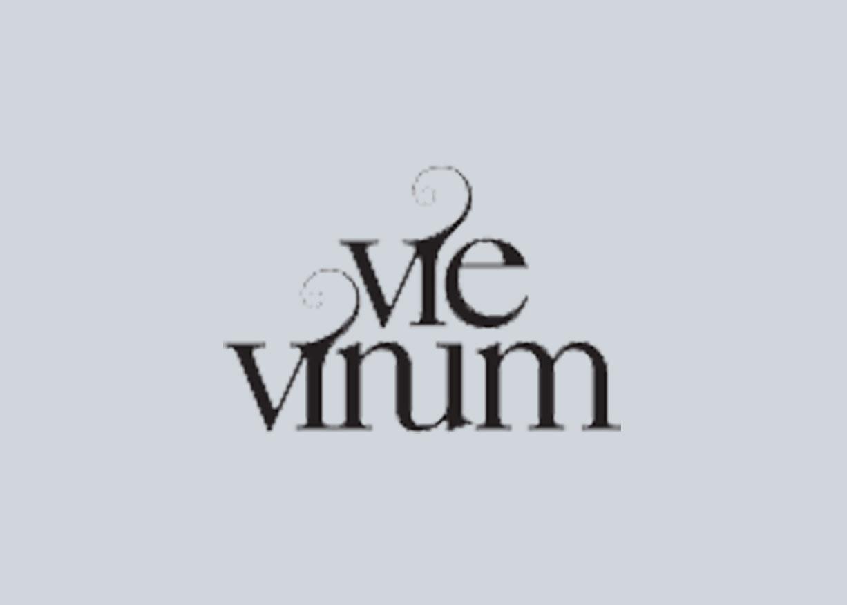 Vie Vinum 2020 <br> 06.06. – 08.06.2020 <br> (Vienna │ Austria)