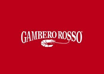 Berebene <br> Gambero Rosso 2021