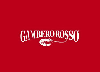 Vini d'Italia <br> Gambero Rosso 2020