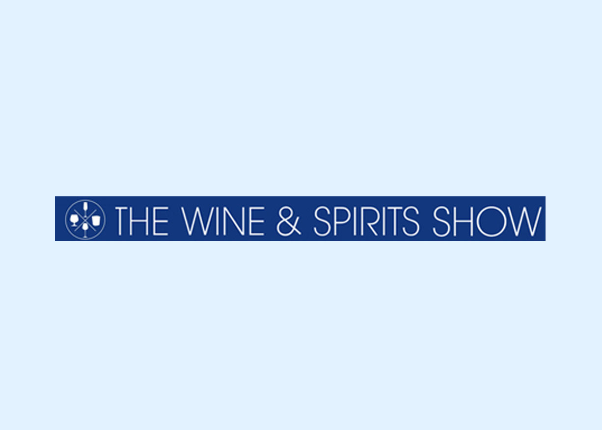 The Wine & Spirits Show 2020 <br> 03.04. & 04.04.2020 <br> (London │ Great Britain)