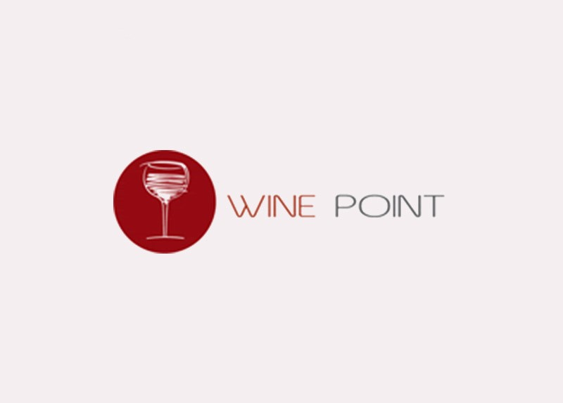 Enoteca online Winepoint