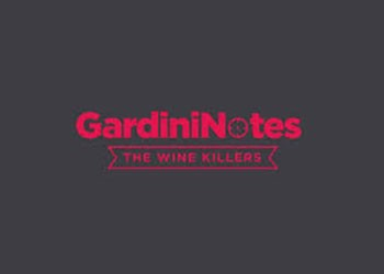 GardiniNotes.com <br> The Wine Killer