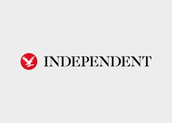 Independent <br> über Peter Zemmer