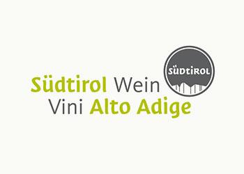 Südtirol Wine Summit <br> 09.09. – 12.09.2021 <br> (Bozen │ Südtirol)